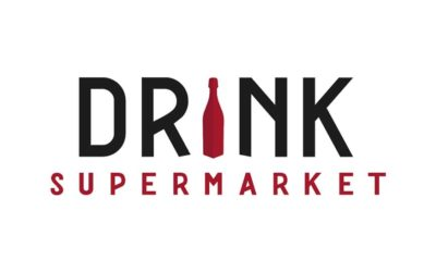 Now Listed on DrinkSupermarket